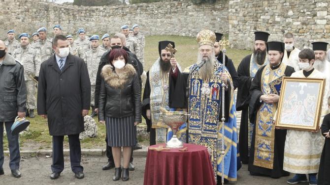 Цвета Караянчева: Във времена на изпитания българите в пълна степен показват, че са единни