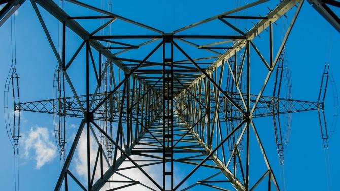 Енергийната борса затвори при средна цена 106.93 лева за мегаватчас