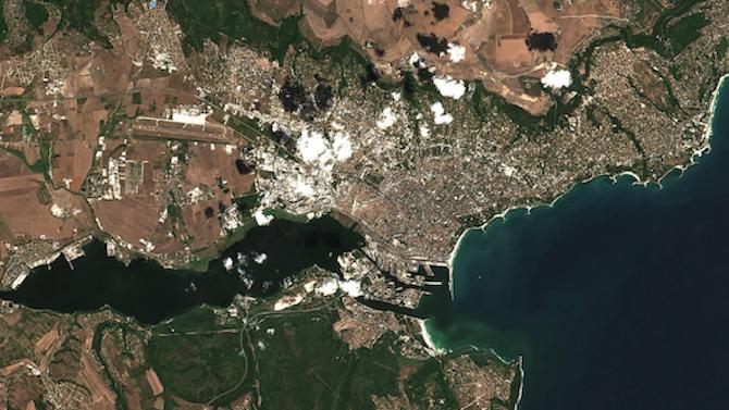 Управителите на ВиК-дружествата в Бургас и Варна разкриха има ли риск от водна криза