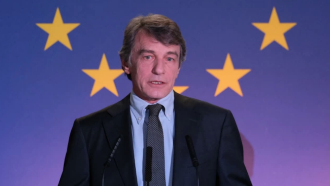 НАТО и ЕС призовават за зачитане на резултатите от изборите в САЩ