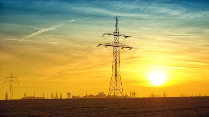 Енергийната борса затвори при средна цена 122.97 лева за мегаватчас