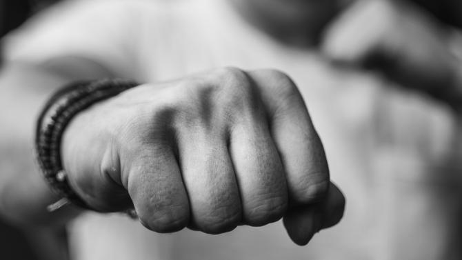 Съдят мъж, пребил до смърт мъж след скандал в магазин в Дупница