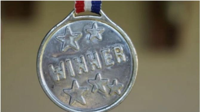 Българчета спечелиха 28 медала по математика от международен турнир