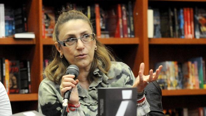 Татяна Буруджиева с анализ от какво зависят изборите в България