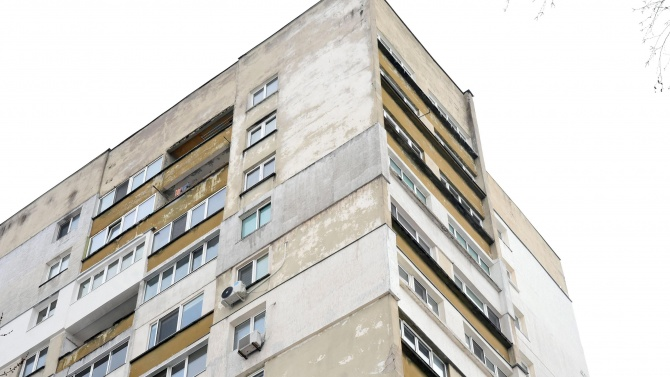 Община Пловдив ще изгражда 74 социални жилища