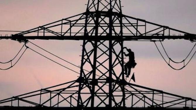 ЕСО: Смущения на тока в Европа засегнаха и България