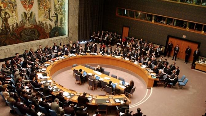 Вътрешна борба за надмощие оставя Съвета на ООН по правата на човека без ръководител