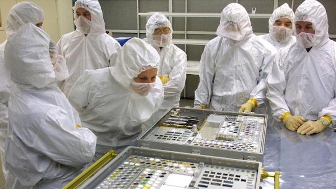 Куба ще си сътрудничи с Иран за ваксина срещу COVID-19