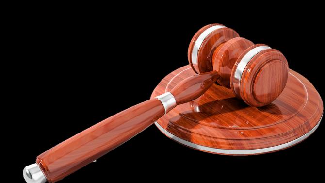 Съдът в Ловеч заседава във връзка с инцидента на Нова година