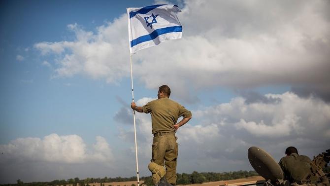 Израел обяви планове за нови селища на еврейски заселници с риск да ядоса Байдън