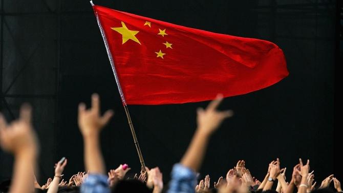 Китай смята да задължи технологични гиганти да споделят кредитните досиета на клиентите си