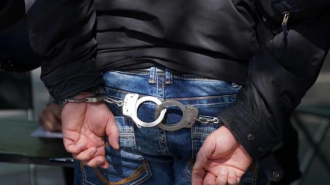 Британския пастор от Сливен, блудствал с 8 момчета, влиза в съда по още едно дело