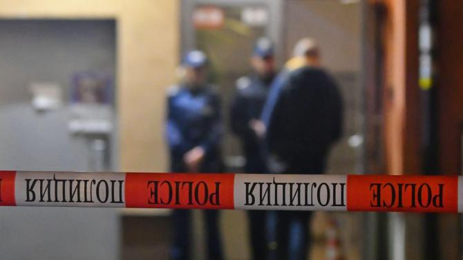 Обвинен за убийство арестант сложи край на живота си в Пловдив