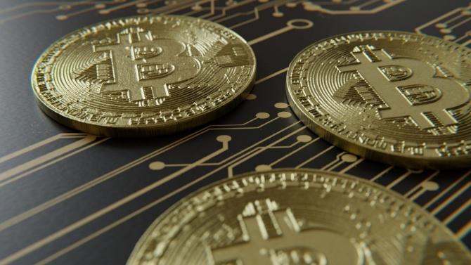 Британският финансов регулатор: Бъдете готови да загубите всичките си пари, ако инвестирате в биткойни
