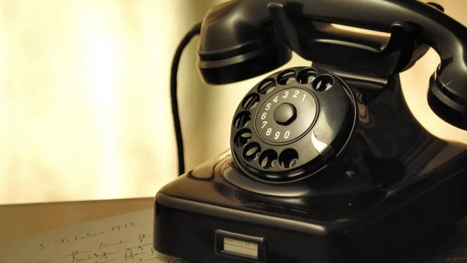След Новогодишните празници, нова телефонна измама набира скорост в страната