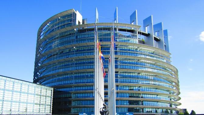 Подкомисията на ЕП за следене на демокрацията отчита, че правителствата не дават откровени отговори