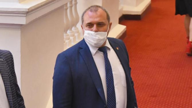 ВМРО скочиха на гласуването по пощите, не искат да правят подарък на ДПС