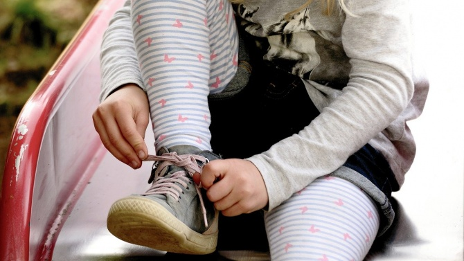 Над 900 заявления са подадени за прием в детските ясли към Община Варна