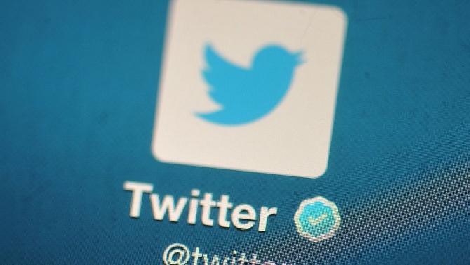 """Туитър блокира над 70 000 профила на """"КюАнън"""" след размириците на Капитолия"""
