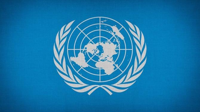 Визитата в Тайван на американската посланичка в ООН е отменена