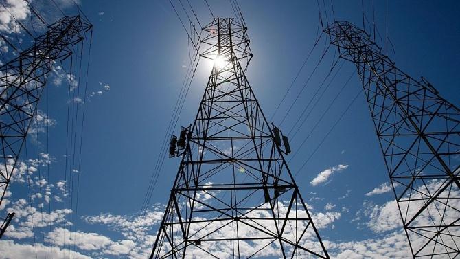 Telefonica продава телекомуникационните си кули на American Towers за 7,7 млрд. евро