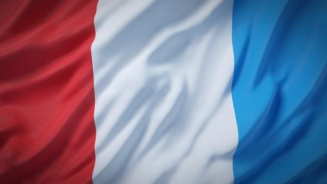 Френската икономика вероятно се е свила с 4% през последното