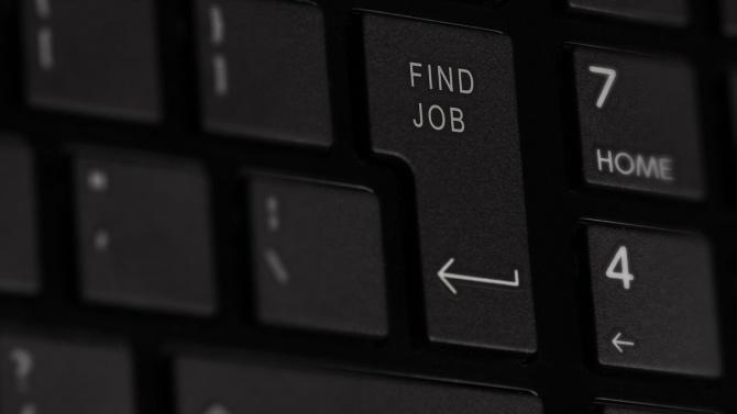 Драстичен ръст на новорегистрираните безработни отчете НСИ