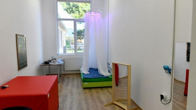 Община Сливен разширява обхвата на социалните услуги