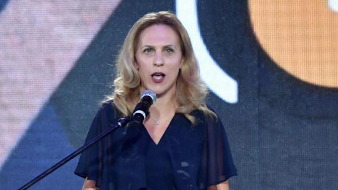 Вицепремиерът Марияна Николова ще посети Бургас на 15 януари