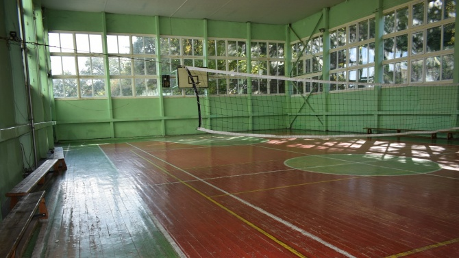 Спортни клубове от Асеновград ще бъдат допълнително финансирани
