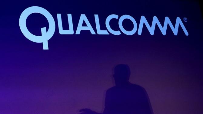 Qualcomm придобива технологичния стартъп Nuvia за 1,4 млрд. долара