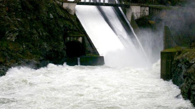 ВАП разпореди незабавни проверки на три министерства заради преливането на реките