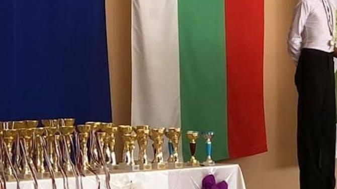 Асеновградските спортисти са заслужили 190 медала през 2020 г.