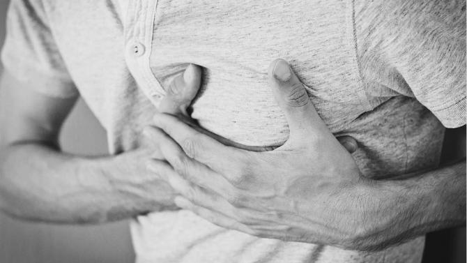 Учени посочиха ефикасен начин за запазване здравето на сърцето
