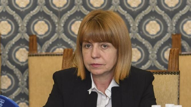 Столичният кмет с подробности за обстановката в София след наводненията