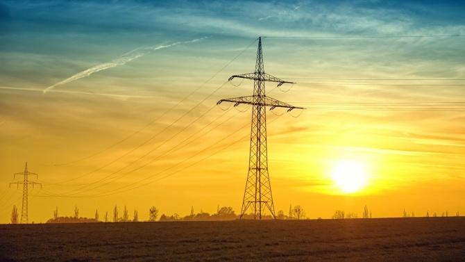 Врачански села отново са без ток