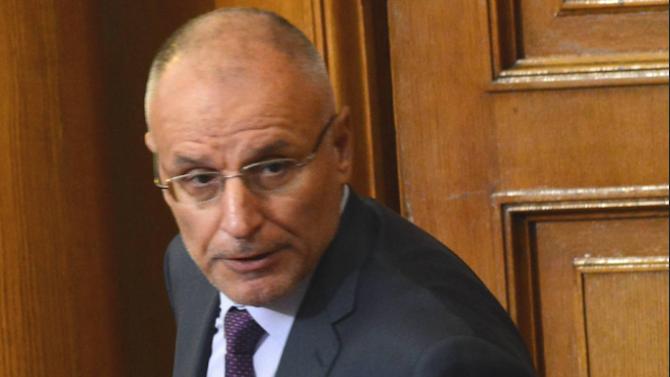 Управителят на БНБ: Приемането на еврото в България ще представлява един гладък процес