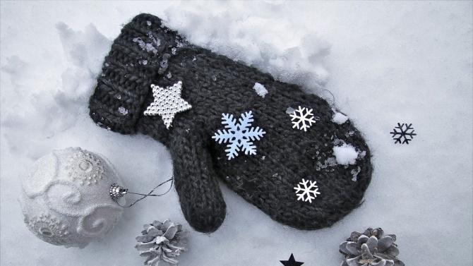Какви изненади ни крие времето през януари?