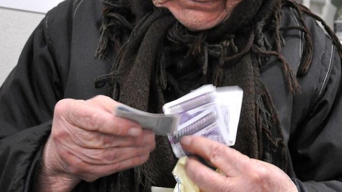 На първо четене: Депутатите приеха три вида втора пенсия