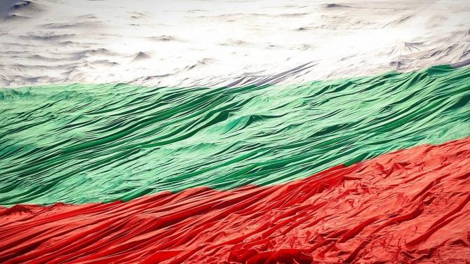 Пендаровски коментира оскверняването на българското знаме във Вевчани
