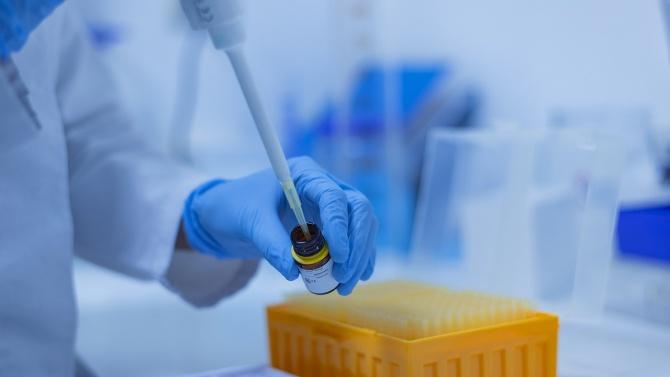 Само 7 са новите случаи на COVID-19 в Кюстендилско