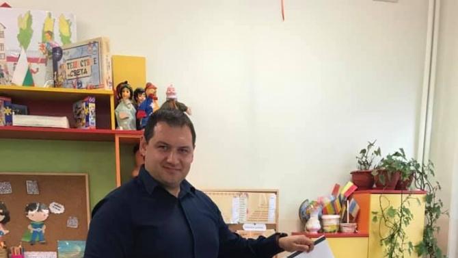 Католиците от Раковски към Радев: Сменете датата на изборите. Искаме спокоен и тих Великден