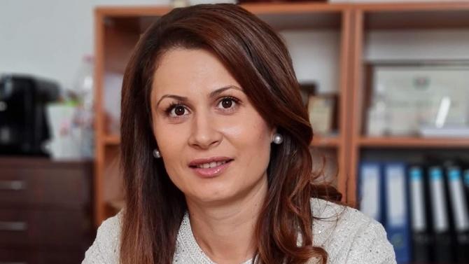 Кръстина Таскова: Когато Марешки предлагаше видеонаблюдение, всички мълчаха