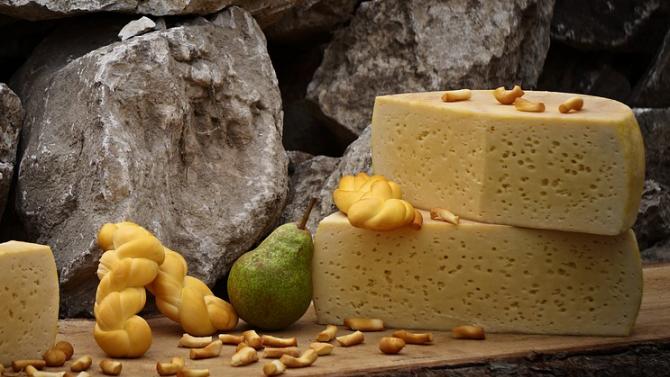 Известно сирене падна жертва в борбата срещу расизма