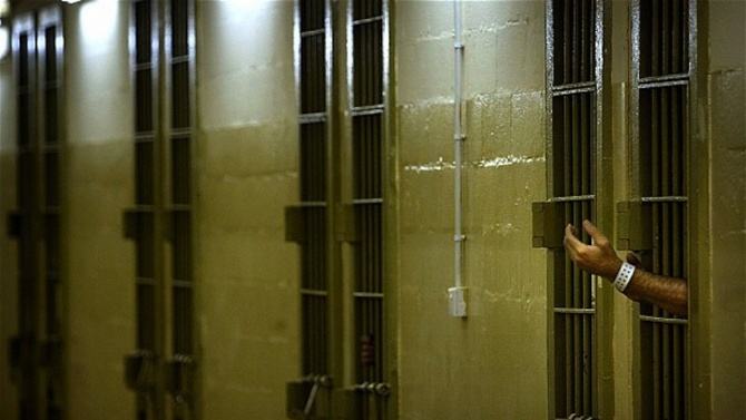 Вкарват нарушители на карантината в специален затвор?