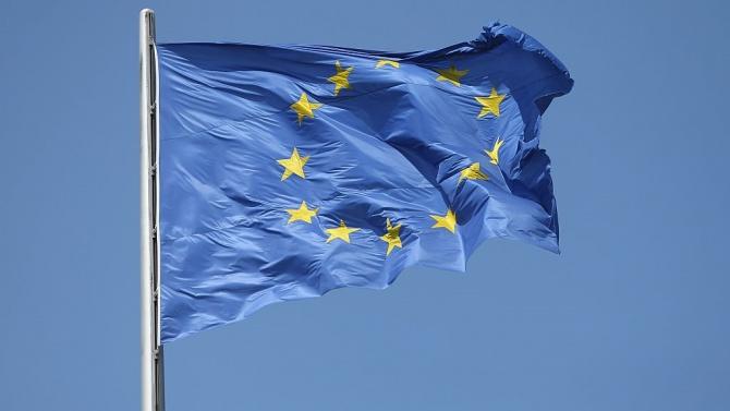 ЕС наложи санкции на външния министър на Сирия