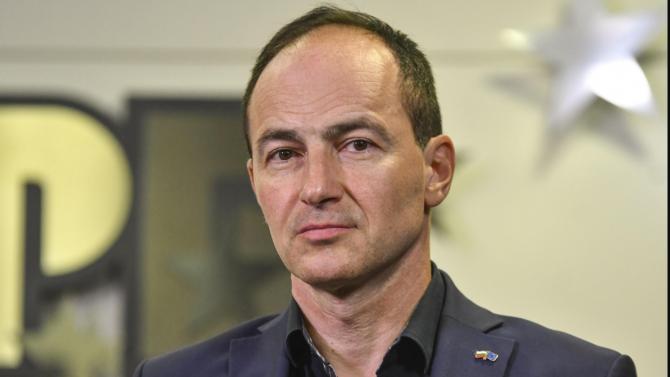 Андрей Ковачев: Още не е ясно дали ваксините предпазват и от предаване на вируса