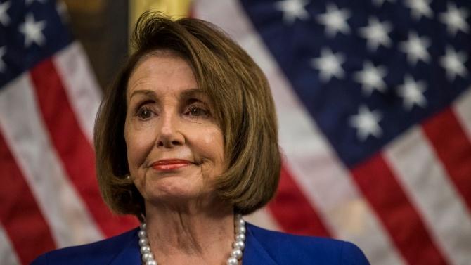 Нанси Пелоси отказа да съобщи кога ще започне процедурата по импийчмънт на Тръмп