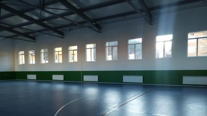 Борисов: Инвестициите в образованието ще продължат