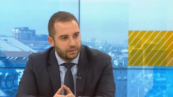 Богдан Кирилов разкри колко българи ще се ваксинират през юни